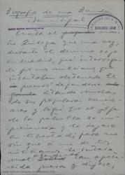 Biografía de una Banda Municipal / Guillermo Fernández-Shaw.