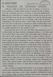 El breviario del sacerdote japonés / Guillermo Fernández-Shaw.