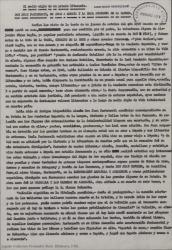 Don Juan Fastenrath, su amor a España y la Real Academia de la Lengua. El medio siglo de un premio literario / Guillermo Fernández-Shaw.