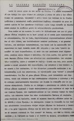 La moderna canción italiana / Guillermo Fernández-Shaw.