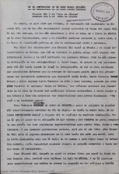 """Ricardo Gil y su """"caja de música"""". En el centenario de un gran poeta español / Guillermo Fernández-Shaw."""