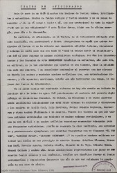 Teatro de aficionados / Guillermo Fernández-Shaw.
