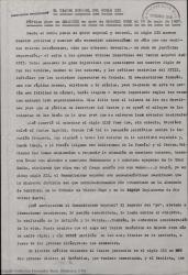 El Teatro Español del siglo XIX : pórtico para un coloquio en casa de Rosario Muro / Guillermo Fernández-Shaw.