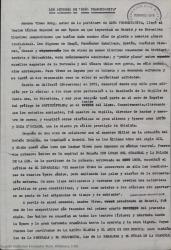 """Los autores de """"Doña Francisquita"""" / Guillermo Fernández-Shaw."""
