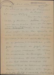 """En tal día como hoy... Se estrena en París el """"Boccaccio"""" de Suppé / Guillermo Fernández-Shaw."""