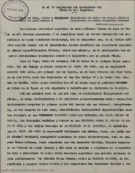 En el IV centenario del nacimiento del Fénix de los Ingenios. Lope de Vega, autor e inspirador de obras teatrales líricas / Guillermo Fernández-Shaw.