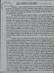 Pasado y porvenir de la ópera española / Guillermo Fernández-Shaw.