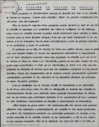 La afición al teatro en España / Guillermo Fernández-Shaw.