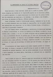 El sentimiento del hogar en la poesía española / Guillermo Fernández-Shaw.