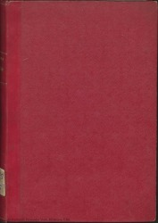 """Cuaderno 25 (Julio de 1930-Abril de 1932). Estreno de la obra """"La rosa del azafrán"""" en otras ciudades de España y América. Estrenos de otras obras. Críticas en prensa y otra documentación."""