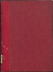 """Cuaderno 27 (Octubre de 1932-Enero de 1933). Estreno de la obra """"Luisa Fernanda"""" en varias ciudades españolas. Estrenos de otras obras. Críticas en prensa y otra documentación."""