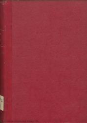 """Cuaderno 3 (Marzo de 1917-Marzo de 1918). Estrenos de las obras """"La canción del olvido"""" y """"La sonata de Grieg"""" en otras ciudades. Críticas en prensa y otra documentación."""