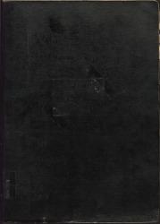 Cuaderno 30 (Mayo de 1935-Marzo de 1936). Estrenos de varias obras y programación del Teatro de la Zarzuela de Madrid, con Federico Romero y Guillermo Fernández-Shaw como empresarios. Críticas en prensa y otra documentación.