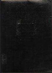 """Cuaderno 32 (Mayo de 1936-Mayo de 1942). Estreno de la obra """"La tabernera del puerto"""". XXV aniversario de la muerte de Carlos Fernández Shaw. Prensa y otra documentación."""