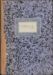 Ver ficha de la obra: Byron en Venecia; El canastillo de fresas; La Lola se va a los puertos; La Revoltosa