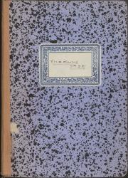 Ver ficha de la obra: Byron en Venecia; El canastillo de fresas; Estampas Isabelinas