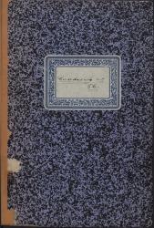 See work details: El canastillo de fresas; Estampas Isabelinas; La vida breve