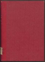Ver ficha de la obra: La canción del olvido; La serranilla