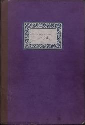 Ver ficha de la obra: Carlos de España; Doña Francisquita; El sombrero de Yarey; La Revoltosa; La vida breve