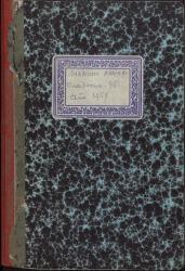 Ver ficha de la obra: Doña Francisquita; El caserío; La canción del olvido; La paz del alma; La vida breve