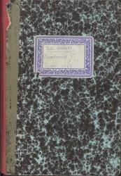 See work details: Doña Francisquita; El caserío; La canción del olvido; La paz del alma; La vida breve