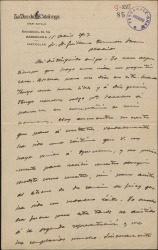 Ver ficha de la obra: La sonata de Grieg
