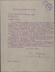 Ver ficha de la obra: Carles de Viana. Español