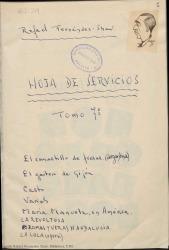 See work details: Bromas y veras de Andalucía; El canastillo de fresas; El gaitero de Gijón; La duquesa del candil; La Lola se va a los puertos; La Revoltosa; María Manuela; Seis pasajeros en busca de un expres; Tiene razón don Sebastián