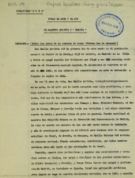 """El maestro Arrieta y """"Marina"""" / Rafael Fernández-Shaw y Luis Tejedor."""
