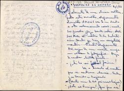 Despedida de soltera : monólogo / original de Rafael Fernández-Shaw.