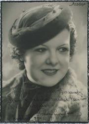 Fotografía de Selica Pérez Carpio.