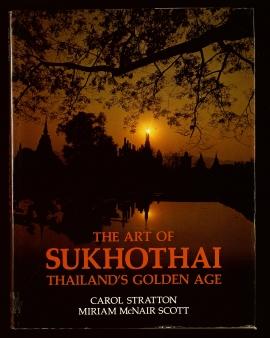 The Art of Sukhothai