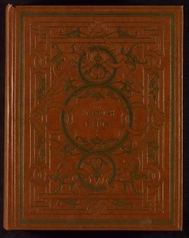 Les Compositions de Jules Romain intitulées Les amours des dieux gravées par Marc-Antoine Raimondi