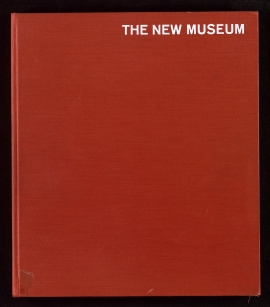 The New museum