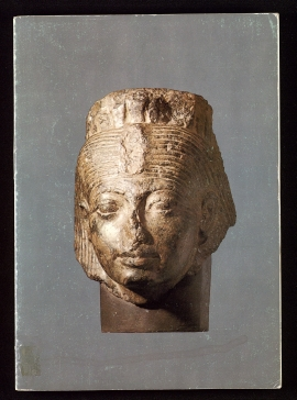 Antiquités égyptiennes