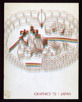 Graphics'72 Japan