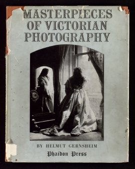 Masterpieces of Victorian photography