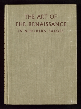 The Art of the Renaissance in Northern Europe