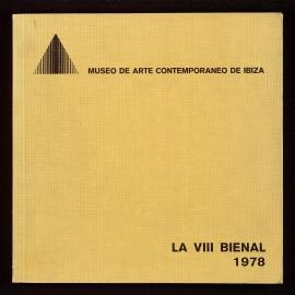 La VIII Bienal de Ibiza