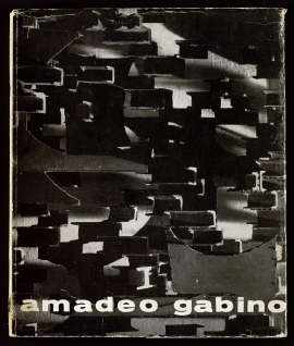 Amadeo Gabino