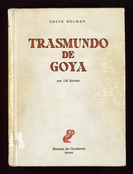 Trasmundo de Goya