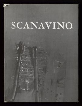 Emilio Scanavino