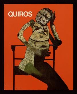 Quirós