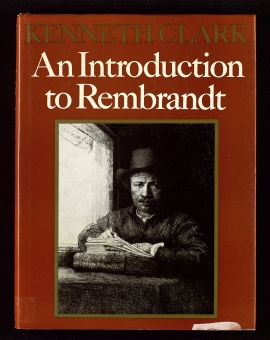 An Introduction to Rembrandt