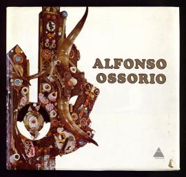 Alfonso Ossorio