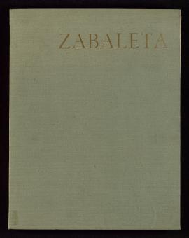 Rafael Zabaleta