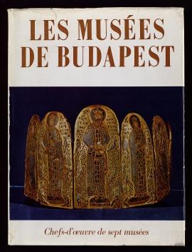 Les Musées de Budapest