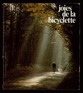 Joies de la bicyclette