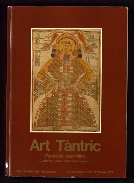Art Tàntric