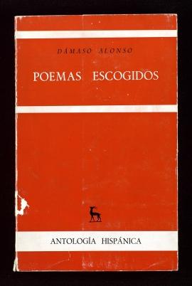 Poemas escogidos